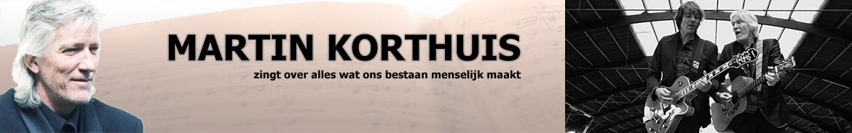martin-korthuis-banner