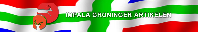 impala-groninger-artikelen-banner